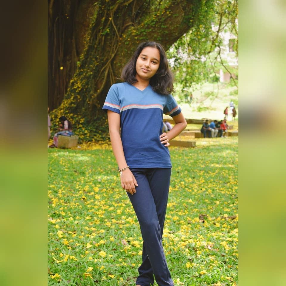 Sajani Kavya